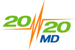 2020md-sm